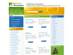softwarevouchers.com