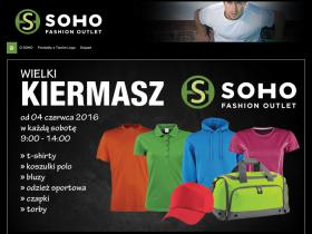 soho-outlet.pl