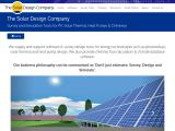 solardesign.co.uk