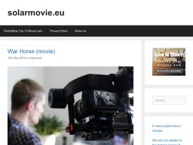 solarmovie.eu