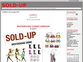 sold-up.blogg.org