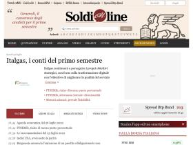 soldionline.it