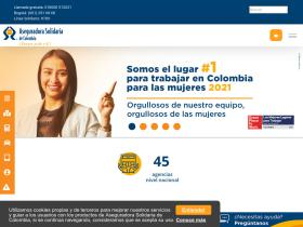 solidaria.com.co