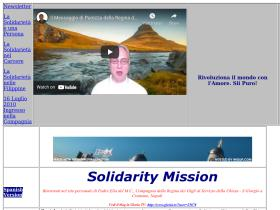 solidarity-mission.it