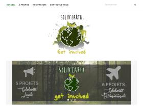 solidearth.fr