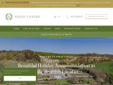solidluxury.co.uk