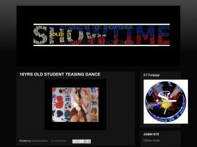 solidshowtime.blogspot.ae