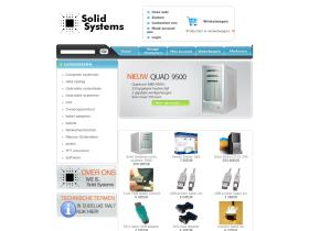 solidsystems.org