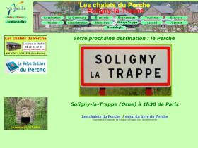 soligny-la-trappe.pagesperso-orange.fr