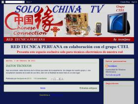 solochinatv.blogspot.com