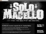 solomacello.blogspot.it