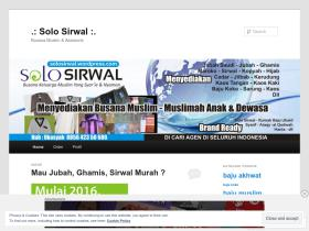 solosirwal.files.wordpress.com