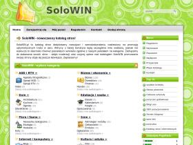 solowin.pl
