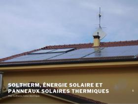 soltherm.be