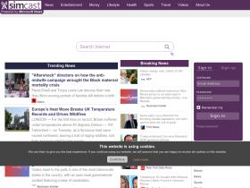 solucoesfinanceiras.net