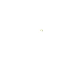 solufood.fr