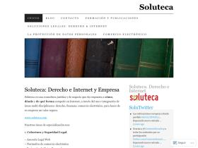 soluteca.wordpress.com