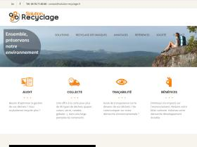 solution-recyclage.fr