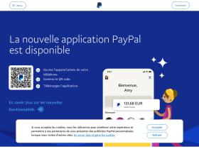 solutionspaypal.fr