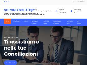 solvingsolution.it