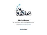 somerford-mini.co.uk
