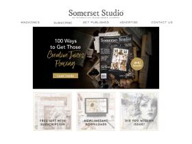 somersetstudio.com