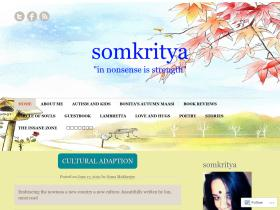 somkritya.wordpress.com