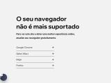 sommaaviation.com.br