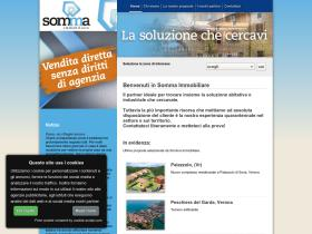 sommaimmobiliare.it