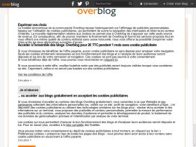 sonatrach.over-blog.fr