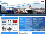 sonavision.co.uk
