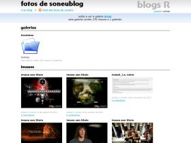 soneublog.blogs-r.com