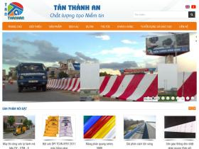 songiaothong.com.vn