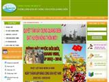 songnuoctamgiang.com.vn