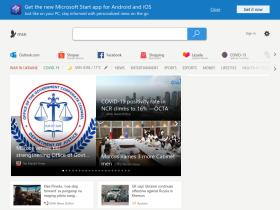 sony.ph.msn.com