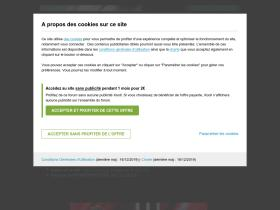 sophie-tapie-officiel.xooit.com