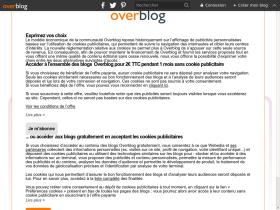 sophrologie34.over-blog.fr