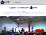sorrelle.co.uk