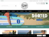 sortedsurfshop.co.uk