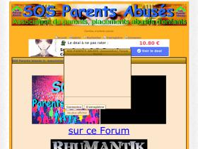 sos-parents-abuses.forumactif.com