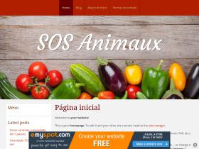 sosanimaux-orange.e-monsite.com