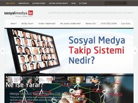 sosyalmedya.in