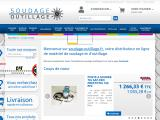 soudage-outillage.fr