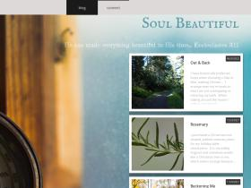 soulbeautiful.net