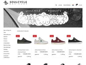 soulcycle.com
