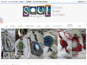 souldesign.com.pl