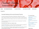 soulmatereading.com