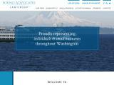 soundadvocates.com