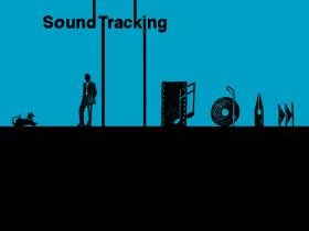 soundtracking.de