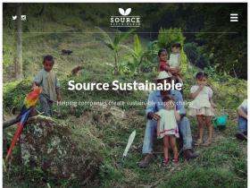 sourcesustainable.co.uk